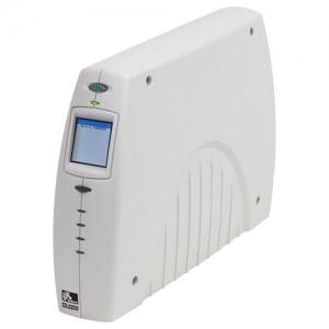 RFID-принтер Zebra PS4000