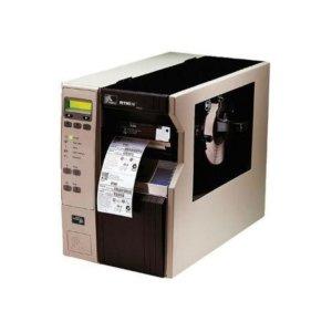 RFID-принтер Zebra R170Xi