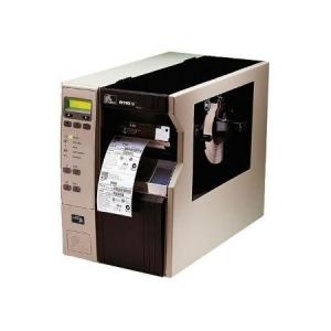RFID-принтер Zebra R110Xi HF