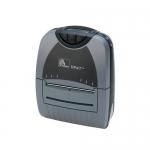 RFID-принтер Zebra RP4T