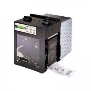 RFID-принтер Zebra RPAX