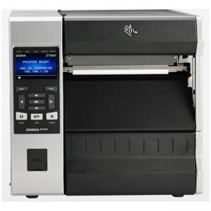 RFID-принтер Zebra ZT620 RFID