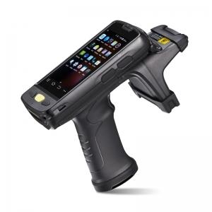 RFID-считыватель Chainway C4000 UHF RFID