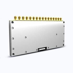 RFID-считыватель Chainway CM-16