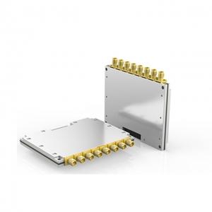 RFID-считыватель Chainway CM-8