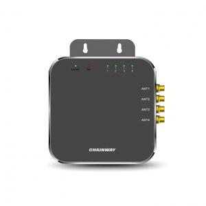 RFID-считыватель Chainway UR4