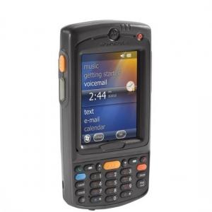 RFID-считыватель Motorola MC75A_1