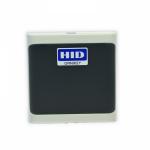 RFID-считыватель Omnikey 5025 CL