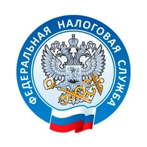 Регистрация Эвотор в ФНС