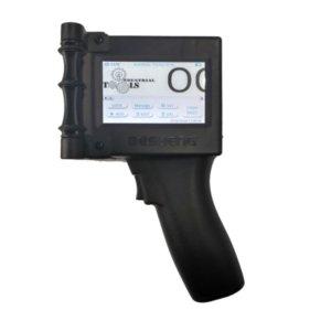 Ручной принтер маркиратор МКР-2_1