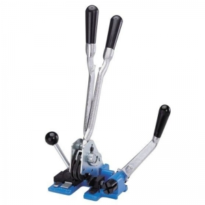 Ручной упаковочный инструмент Hard Grip H-42_1