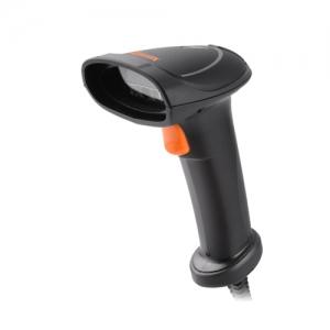 Сканер штрих-кода Argox AI-6800_1