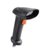Сканер штрих-кода Argox AI-6800_3