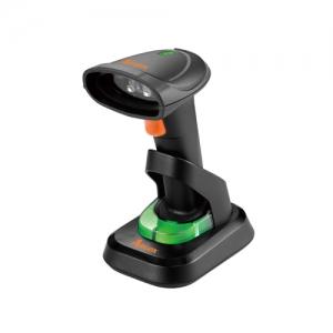 Сканер штрих-кода Argox AI-6801_1