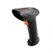 Сканер штрих-кода Argox AI-6801_2