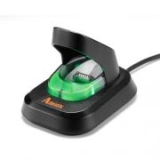 Сканер штрих-кода Argox AI-6801_3