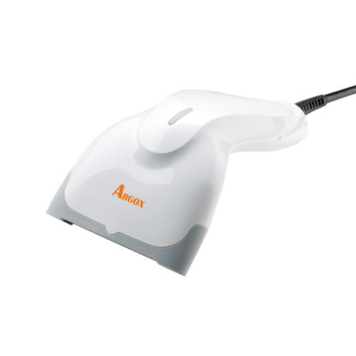 Сканер штрих-кода Argox AR-3000_1