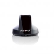Сканер штрих-кода ChampTek LG710BT_3