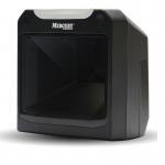 Сканер штрих-кода Mercury 8110 2D_1