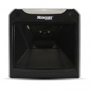 Сканер штрих-кода Mercury 8110 2D_2