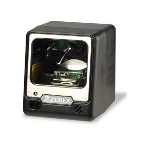 Сканер штрих-кода Zebex A-50M_1