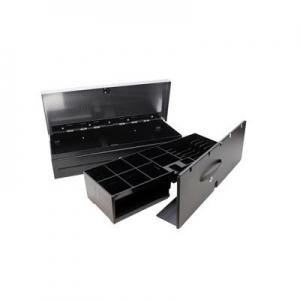 Сменная кассета для денежного ящика HPC-460 FlipTop_1