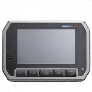 ТСД Advantech DLoG Trek723_1