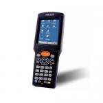 ТСД BitaTek IT8000_1