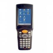 ТСД BitaTek IT8000_2