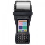 ТСД Casio IT-3100_1