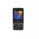 ТСД Casio IT-800_1