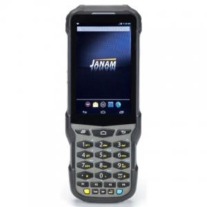 ТСД Janam XG200_1