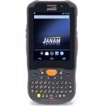 ТСД Janam XM5_1