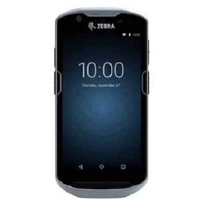 ТСД Motorola (Zebra) TC52_1
