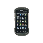 ТСД Motorola (Zebra) TC75_1