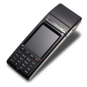ТСД Woongjin STM-7100_1