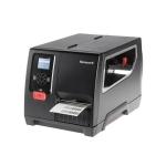 Термотрансферный принтер этикеток Honeywell PM42_1