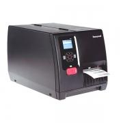 Термотрансферный принтер этикеток Honeywell PM42_2