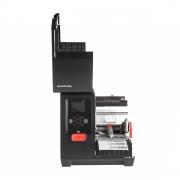 Термотрансферный принтер этикеток Honeywell PM42_3