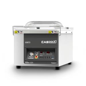 Вакуумный упаковщик CAS CVP PRO T500X1_1