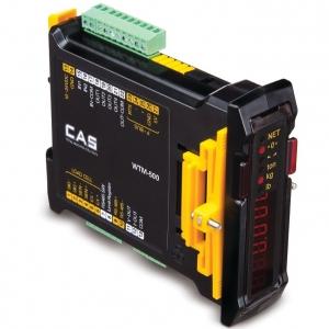 Весовой терминал CAS WTM-500_1