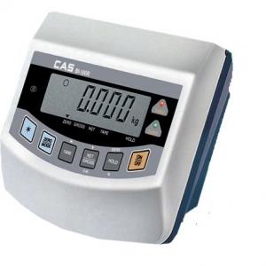 Весовые индикаторы CAS BI-100RB_1