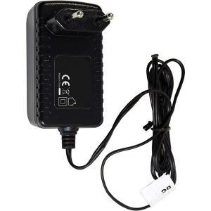 Зарядное устройство для кассового аппарата Атол 60Ф_1