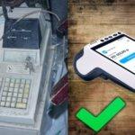 Официальный сайт aQsi: обзор ЛК и линейки продуктов