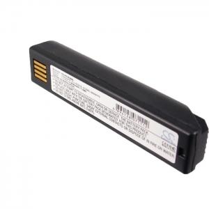Аккумулятор для Honeywell 3820, Honeywell 3820i_1