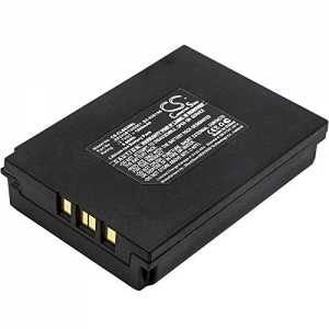 Аккумулятор для CipherLab 8300_1