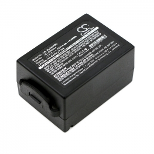 Аккумулятор для CipherLab CP60_1
