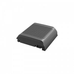 Аккумулятор для Honeywell 8680i_1