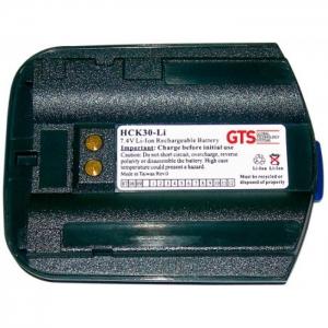 akkumulyator-dlya-honeywell-ck30-honeywell-ck31_1