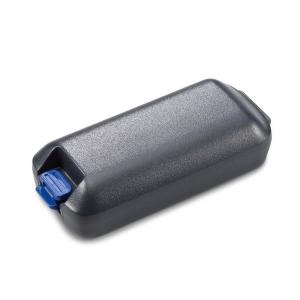 Аккумулятор для Honeywell CK70, Honeywell CK75_1